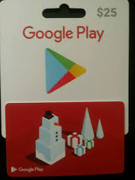 play gift card email delivery 25 play gift card instant email delivery http