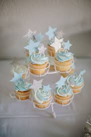 best 25 twinkle twinkle little star ideas on pinterest star