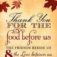 happy thanksgiving sayings for friends divascuisine