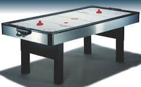 pool and air hockey table air hockey table for home or commercial use buy one here uk supplier