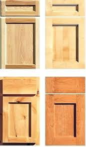 Shaker Cabinet Door Dimensions Shaker Cabinet Doors Dimensions Shaker Cabinet Doors Style