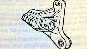 general motors buick crankshaft sensor diagnosis and adjustment