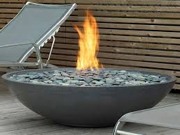 Outdoor Natural Gas Fire Pits Hgtv 19 Best Fire Pit Images On Pinterest Propane Fire Pits Outdoor