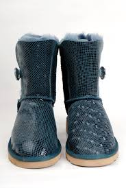 womens ugg boots uk ugg bailey button 5803 uk wholesale ugg bailey button