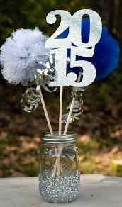graduation center pieces cheap party centerpiece ideas 4wfilm org