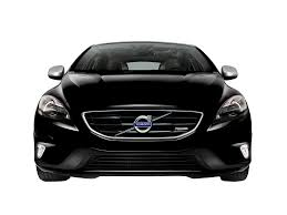 volvo logo 2016 volvo car png images free download