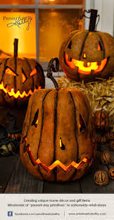 the spirit of halloween halloween song 376 best happy hauntings images on pinterest