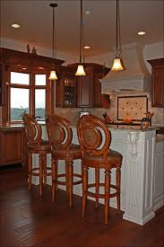 kitchen island with corbels kitchen kitchen island exhaust hoods corbels for kitchen island