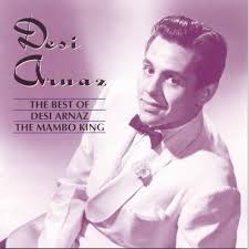 desi arnaz the best of desi arnaz the mambo king amazon com music