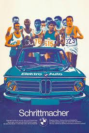 vintage bmw vintage bmw ads iso50 blog u2013 the blog of scott hansen tycho