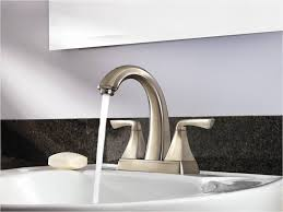 bathroom faucets bath shower elegant bathroom faucet with two