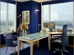 Best Color For Home Office Office Decor Office Space Ideas Office In A Cupboard Ideas