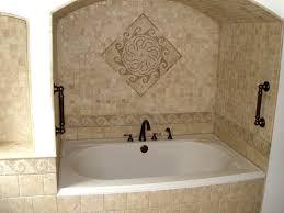 designing small bathroom small bathroom remodeling design makeovers luxury designs block