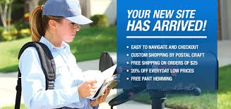 postal uniforms skaggs postal uniforms quality usps postal uniforms at discount prices
