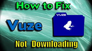 how to fix vuze torrent not downloading using anonymous free
