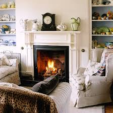 Design Ideas For Small Living Room With Fireplace Fireplace Living Room Design Ideas U2013 Modern House