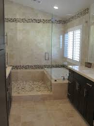 Bathroom Ideas Traditional by 19 Best Cottage Bathroom Images On Pinterest Cottage Bathrooms
