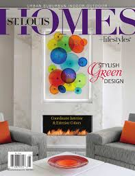2014 by st louis homes u0026 lifestyles issuu