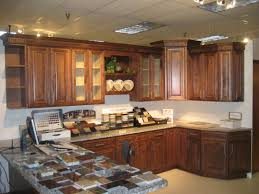 Assemble Yourself Kitchen Cabinets How To Glaze Kitchen Cabinets All About House Design