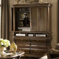 bedroom armoire tv 25 best tv armoire images on pinterest closets tv armoire and