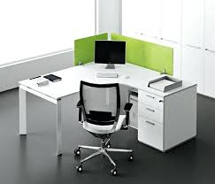 Computer Desk Systems Office Desk Systems Office Desk Systems Home Office Desk Systems