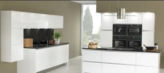 Tips For Kitchen Design Tips For A Modern Kitchen Design And 15 Modern Kitchen Design