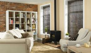 Timber Blinds And Shutters Plantation Shutters Perth Westcoast Blinds Perth U2013 Westcoast