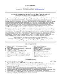 executive director resume non executive directors resume sales director lewesmr