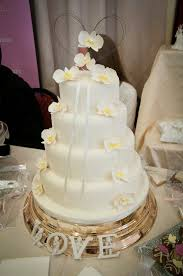 wedding cake history origin of wedding cake the history of wedding cake specialists