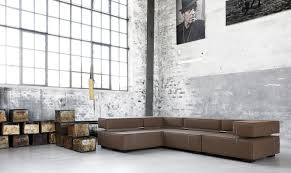 universal sofa from softline woont your home - Magazin Sofa