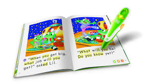 Leapfrog Phonics Desk Leapfrog U0027s Ipad For Kids Fortune