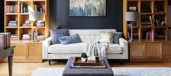 urban natural home furnishings