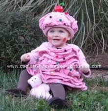 Halloween Costumes Cupcake 12 Dress Images Cupcake Costume Costume