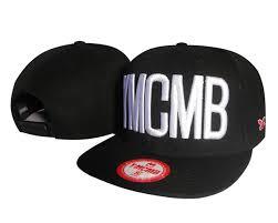 snapback selbst designen new era cap neweracaps ymcmb snapback hats weiß auf schwarz