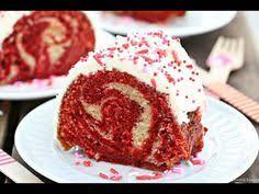 new classic red velvet cake recipe red velvet meringue icing