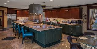 russian river kitchen island hope island a luxury home for sale in chebeague island maine
