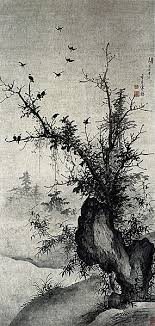 symbolism trees meanings and symbolism of trees best trees to plant