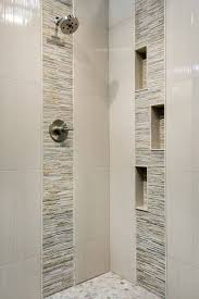 bathroom ceramic tile modern bathroom tiles washroom tiles