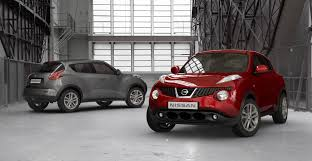 used nissan juke at royal nissan juke tekna image 17