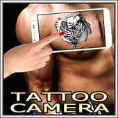 tattoo prank app instant tattoo prank apk download free personalization app for