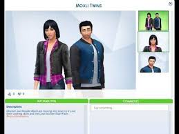 48 best the sims 4 images on pinterest sims 4 messages and posts