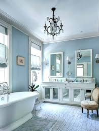 white grey bathroom ideas grey and blue bathroom ideas bathroom tile ideas grey and white