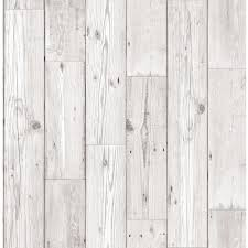 wood pannel fresco wallpaper wood panel neutral at wilko com