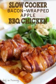 Bacon Main Dishes - bacon crock pot u0026 slow cooker recipes for summer bacon today