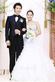 34 best korean drama seeking love images on pinterest ki tae