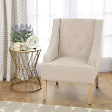 Upholstered Chairs Living Room Chairs Navyatterned Chair Large Armchair Upholstered Chairs