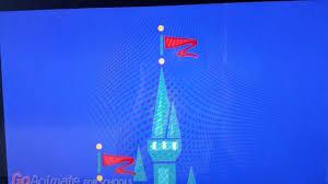 Disney Flag Walt Disney Pictures 2006 Goanimate Logo And Mrjack1995 Studios