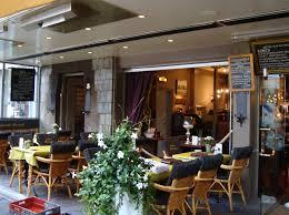 Restaurant Patio Design by Heatstrip Photo Gallery Heatstrips Co Uk Outdoor Electric