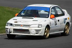 subaru impreza 2013 modified racecarsdirect com subaru impreza sti type ra reduced