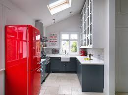 U Home Interior Kitchen Wallpaper Hi Res Interior Designing Home Ideas Kitchen